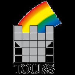Logo Tours