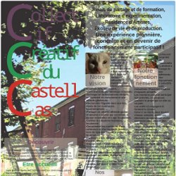 Castellas-vignette