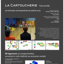 cartoucherie_vignette