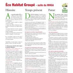 eco-habitat-vignette